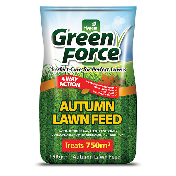 15784499775 besides Greenforce Autumn Lawn Feed moreover Grow Care Myrtillocactus further Aerial root as well Turmeric Root 623. on plant roots