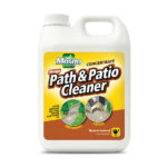 MOSGO Path & Patio cleaner